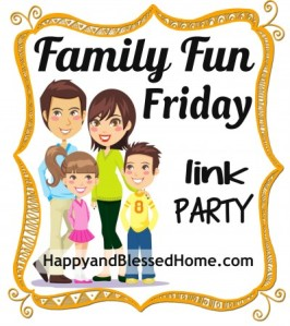 family-fun-friday-link-party