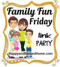wpid-FamilyFunFriday150.jpg